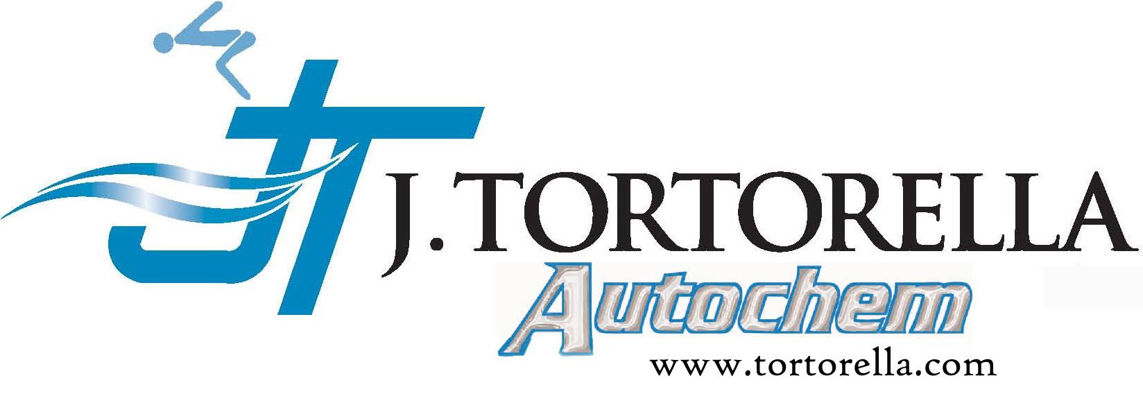 autochem-logo_edited-6