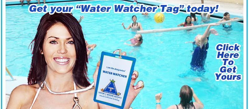 http://www.enddrowningnow.org/wp-content/uploads/2016/08/EDN-waterWatcherSLIDE.jpg