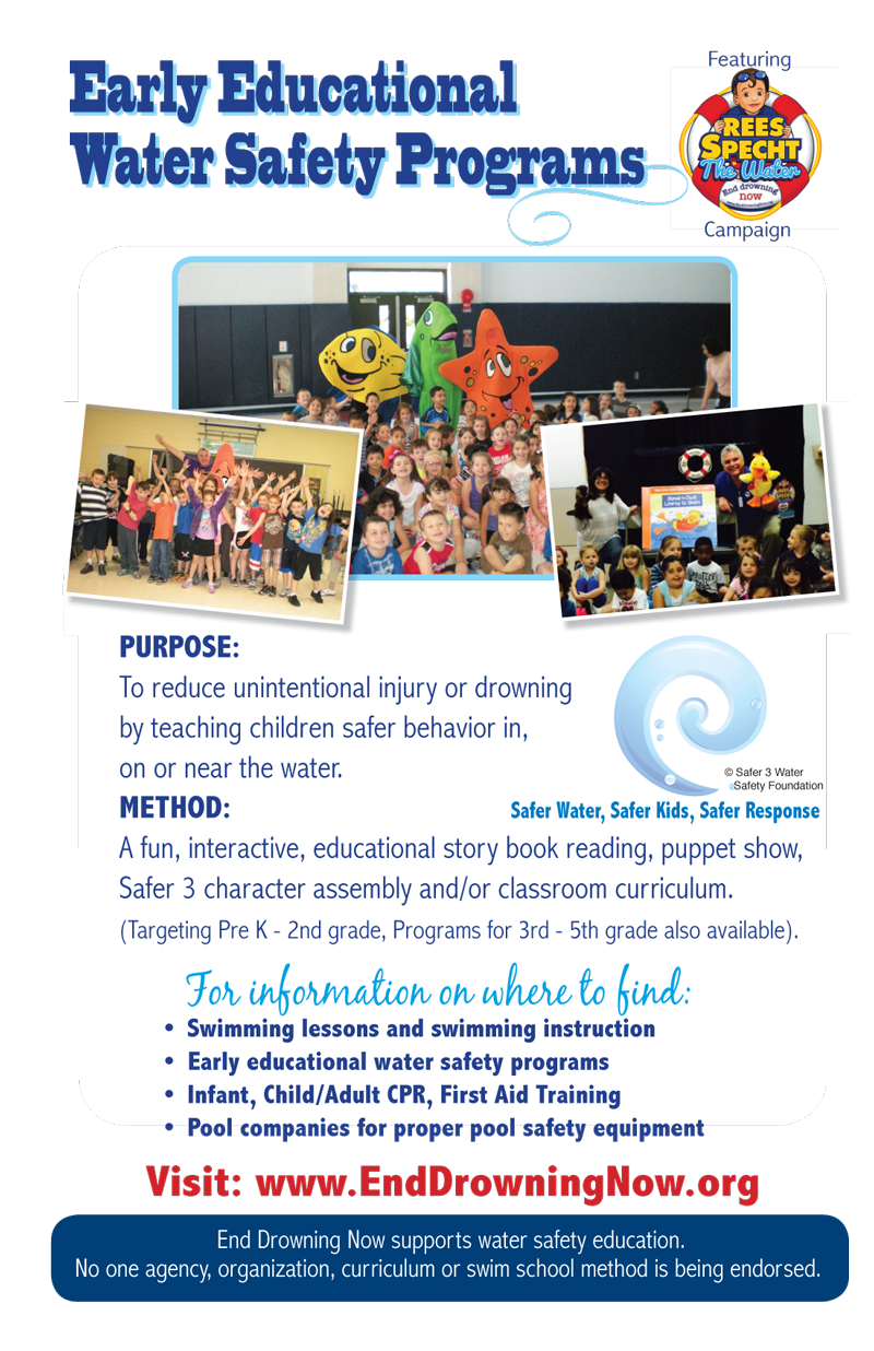 EDN_WaterSafetyBooklet_05-16-Aquarium-Page-10-early education