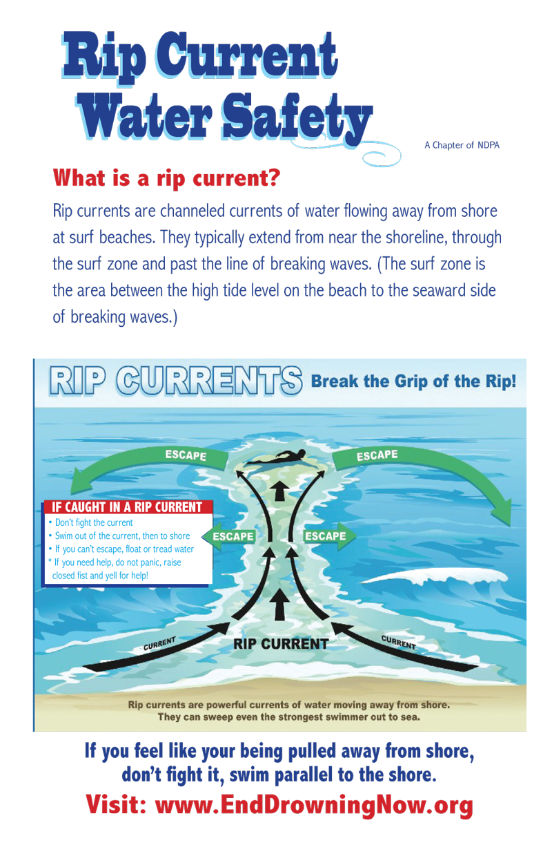 EDN_WaterSafetyBooklet_05-16-Aquarium-Page-7