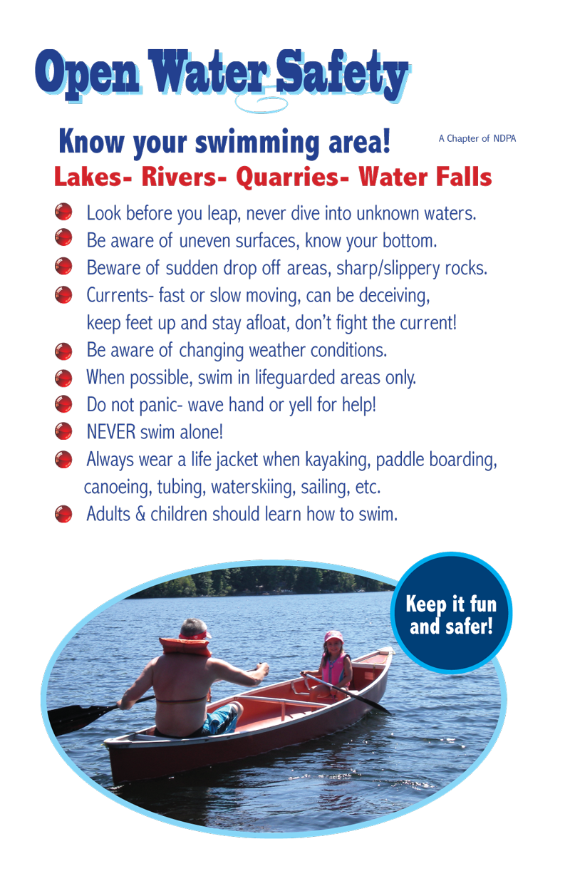 EDN_WaterSafetyBooklet_OpenWaterSafety