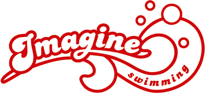 Imagine-Logo-red