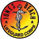 JBLifeguardCorps