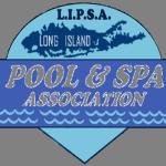 LIPSA_Logo-150x150