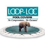 LOOP-LOC-Bubbles-Logo-150x150