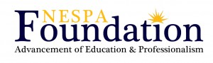 NESPA_foundation_good_logo-300x89
