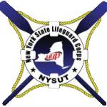 NYSLifeguardCorp