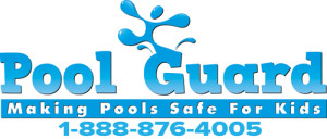 PoolGuard-Logo-FINAL(Hi-Res)