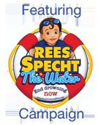 ReesSpect-frnt-logo56