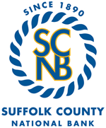 SCNB_Logo150x181