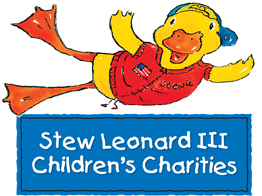 Stewie_Children_Charities_LOGO1