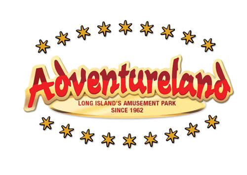 adventureland-gold-logo-with-stars-final-small