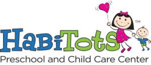 habitots_logo_medford