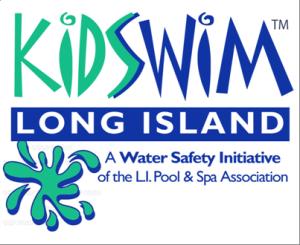 kidswim_logo-300x245