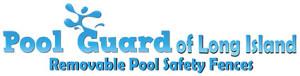 logo_poolguardlongisland-300x76