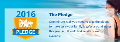 the-safe-water-pledge