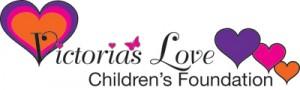 victorias_love_logo1-300x90