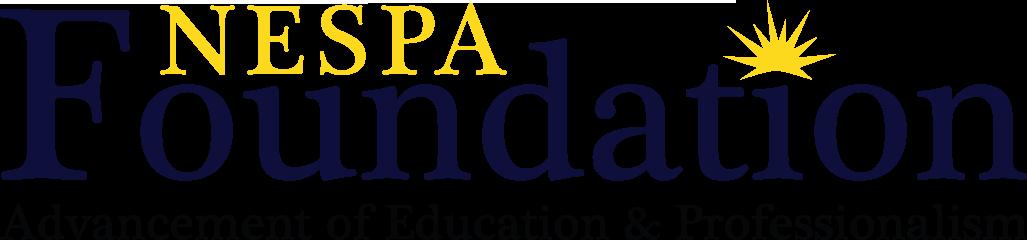 nespa_hi-def-foundation-logo