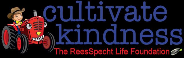 ReesSpecht-big-logo