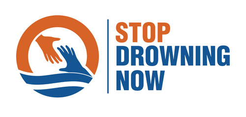 Partners In Prevention - End Drowning Now