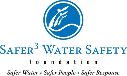 swsf-logo-stacked