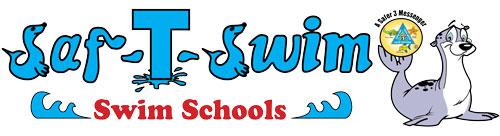 saf-t-swim-logos-clr-nobanner