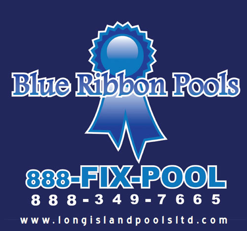 blueribbonpools