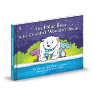 thepolarbearwhocouldn't,wouldn'tswim_3dcover_mbweb