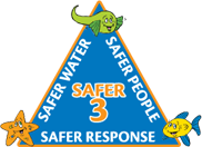 safer3_logo_traingle_char-1
