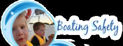 Ocean-Safety button