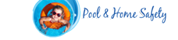 Pool-Home-Safety button